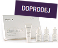 DERMA PEEL - URBAN WHITE